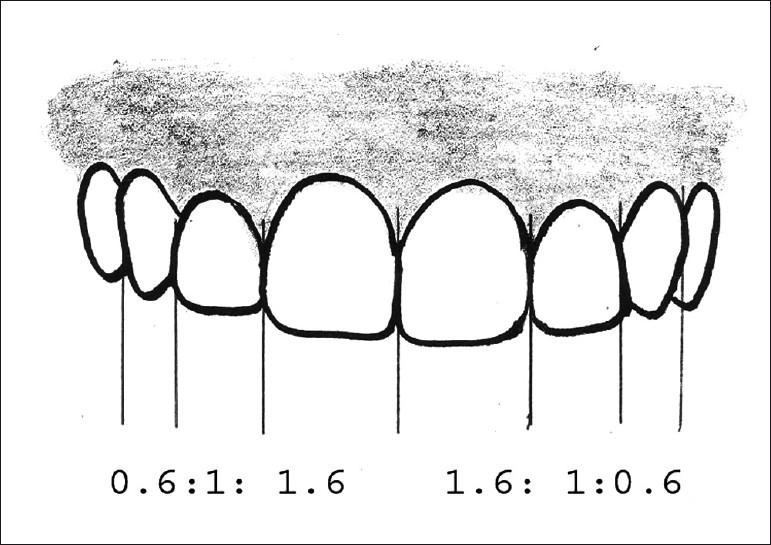 angle orthodontist journal