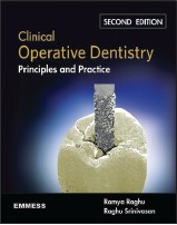 Operative Dentistry Pdf